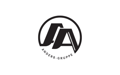 anders-gruppe