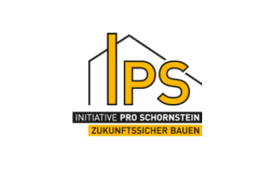 ips-initiative-pro-schornstein