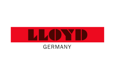 lloyd-germany
