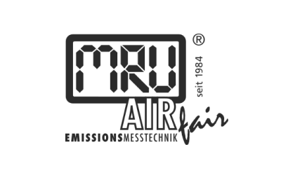 mru-air-fair-emissionsmesstechnik
