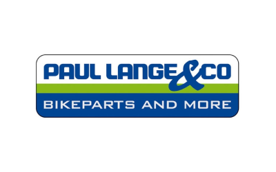 paul-lange-bikeparts