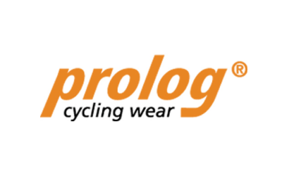 prolog-cycling-wear