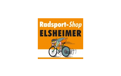 radsport-shop-elsheimer