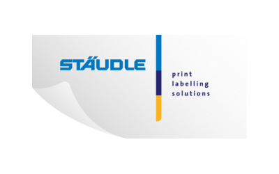 staeudle