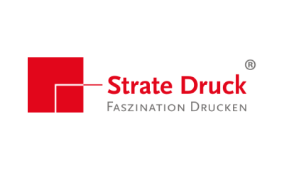 strate-druck