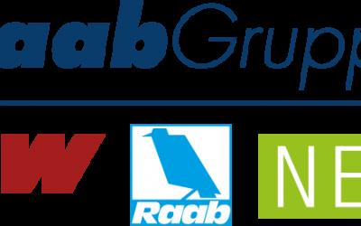 Raab-Grupppe_Logo RGB